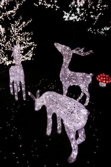 reindeer-christmas-decorations